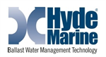 Hyde Marine - Oil Tankers / Chemical Tankers