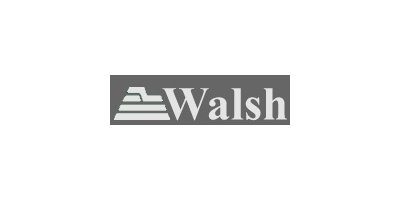 Walsh Environmental