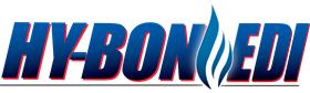 HY-BON/EDI