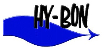 Hy-Bon Engineering Co.