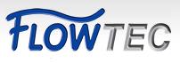 Flowtec Industrietechnik GmbH