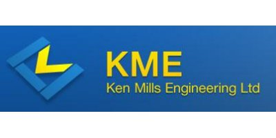 Ken Mills Engineering Ltd.