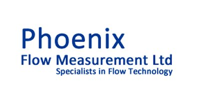 Phoenix Flow Measurement Ltd