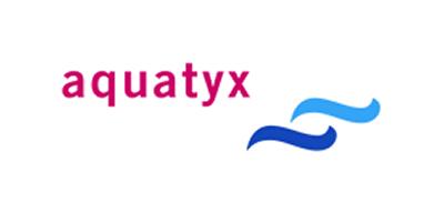 Aquatyx Wassertechnik GmbH
