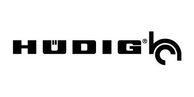 HÜDIG GmbH & Co KG