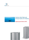 Softening Systems Brochure