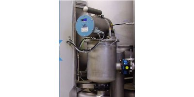 Ozone Systems for Water Treatment