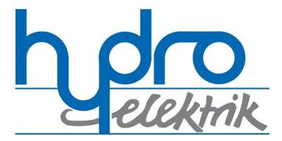 Hydro-Elektrik GmbH / RWT GmbH / Hydro-Elektrik AS / HydroGroup