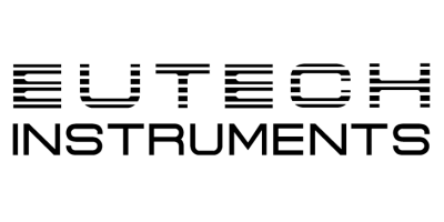 Eutech Instruments Pte Ltd