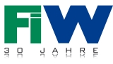 Research Institute for Water and Waste Management (FiW)