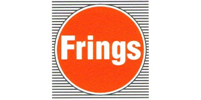 Heinrich Frings GmbH & Co. KG