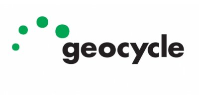 Geocycle - LafargeHolcim Ltd
