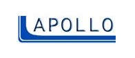 Apollo Flow Measurement Ltd