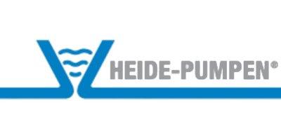 Heide Pumpen GmbH