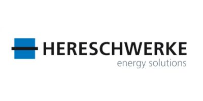 HERESCHWERKE - The Automation Group