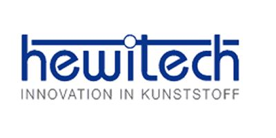 Hewitech GmbH & Co. KG