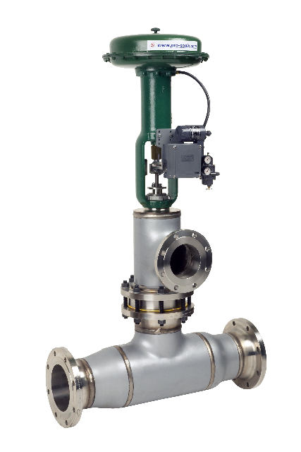 Steam Injection Heation for Sludge Heating & Fibrous Slurries