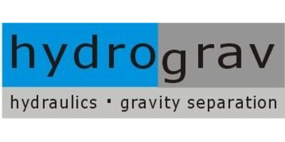 hydrograv GmbH