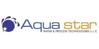 Aquastar Water & Process Technologies