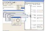 Version IBAK IKAS 32 - Sewer TV Inspection Software