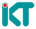 IKT – Institute for Underground Infrastructure