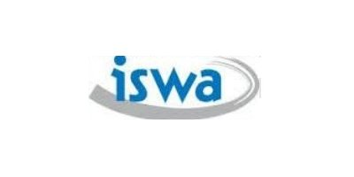 Institute for Sanitary Engineering, Water Quality and Solid Waste Management (ISWA)