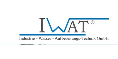 Industrial Waste Water Treatment Technology Ltd (IWAT)
