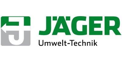 Jäger Umwelt-Technik GmbH