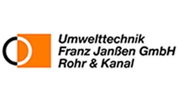 Umwelttechnik Franz Janssen GmbH