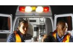 Accident Investigation Service