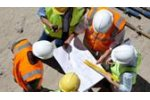 IOSH Managing Safely Training