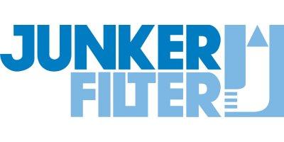 Junker-Filter GmbH