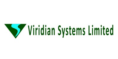 Viridian Systems Ltd