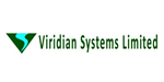 Viridian - Leachate and Chemical Storage