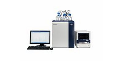 Biochrom - Model 30+ Series - Amino Acid Analyzer Physiological System