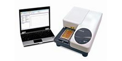 Biochrom - Model EZ Read 400 - Microplate Reader