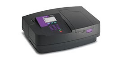 Biochrom  - Model Libra S22 - UV/Vis Spectrophotometer