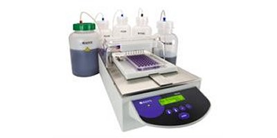 Biochrom - Asys Atlantis Microplate Washer