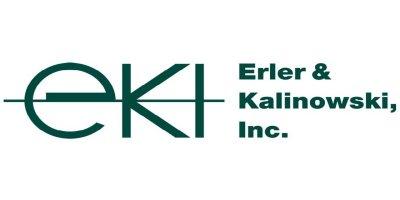 Erler & Kalinowski, Inc. (EKI)