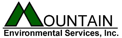 Mountain Environmental Group