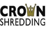 Crown Shredding, LLC