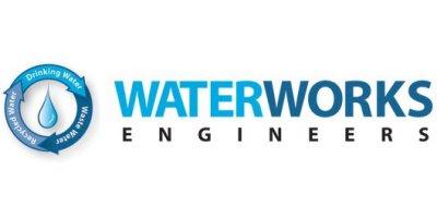 Water Works Engineers