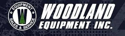Woodland Equipment Inc.