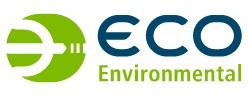 ECO Environmental