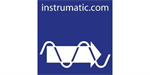 Instrumatic aps