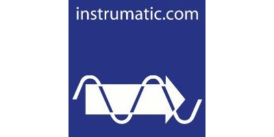 Instrumatic - Dilution Probe System