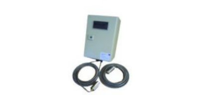 Instrumatic - Model SDM100 - Smoke Density Monitor & Oil Mist Monitor