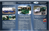 General Remediation Services Brochure