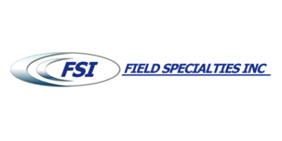 Field Specialties Inc.