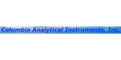 Columbia Analytical Instruments Inc.